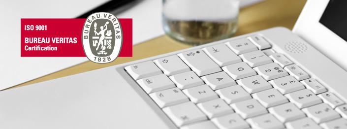 abelium-certification-emploi - job - geek - emeraude rh - rennes - recrutement - cabinet - pleurtuit